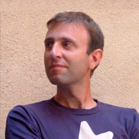 Sylvan Chabaud