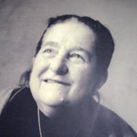 Marcelle Delpastre