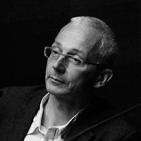 Jean Claude Forêt