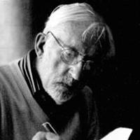 Bernat Lesfargas / Bernard Lesfargas