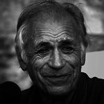 Serge Bec / Sèrgi Bec