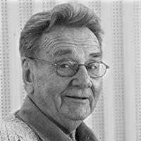 Georges Gros